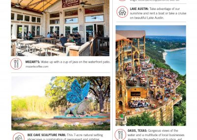 Pages-from-Austin-Guide-1