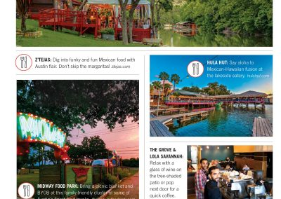 Pages-from-Austin-Guide-2