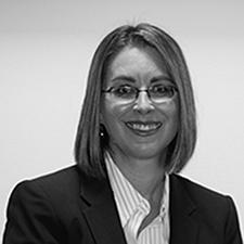 Nancy Brigham, Ph.D