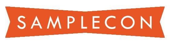 SampleCon