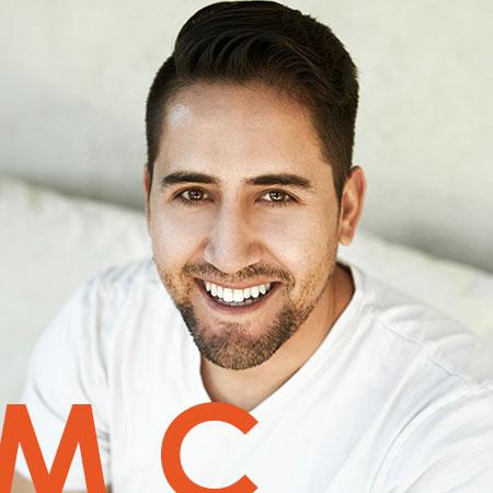 Mario Carrasco
